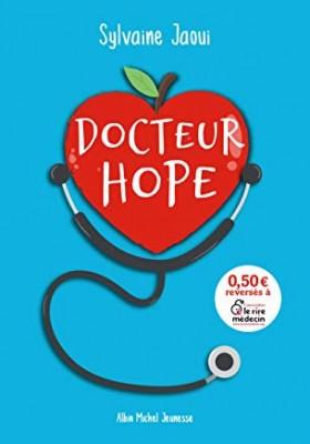 "Afficher ""Docteur Hope"""