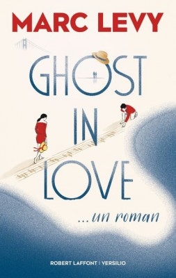 "Afficher ""Ghost in Love"""
