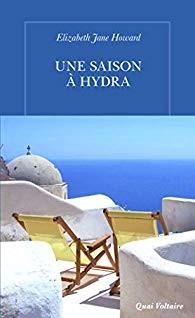 """Afficher """"Une saison à Hydra"""""""