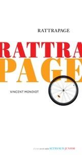 vignette de 'Rattrapage (Vincent Mondiot)'
