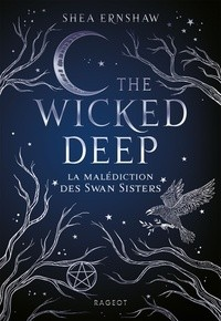 "Afficher ""The wicked deep"""