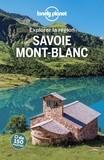 """Afficher """"Savoie, Mont-Blanc"""""""