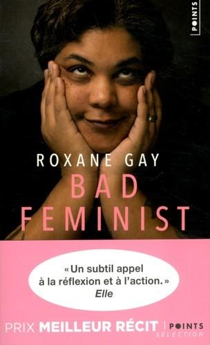 "<a href=""/node/184180"">Bad feminist</a>"