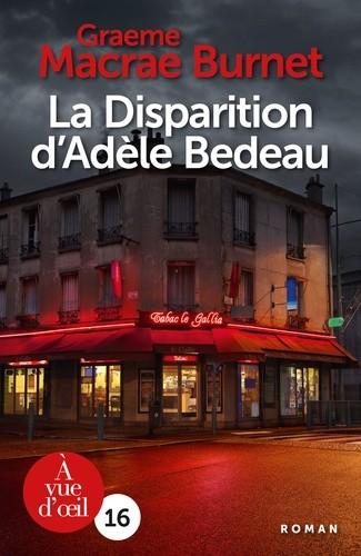 """<a href=""""/node/25750"""">La disparition d'Adèle Bedeau</a>"""