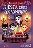 """Afficher """"Fiesta chez les vampires"""""""