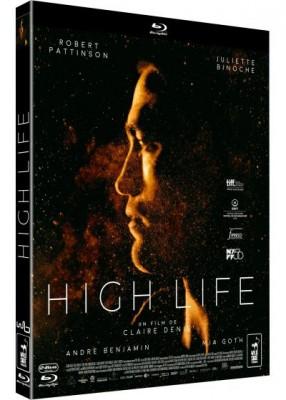 """Afficher """"High life"""""""