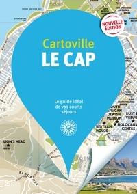 """Afficher """"Le Cap"""""""