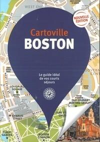 """Afficher """"Boston"""""""