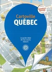 """Afficher """"Québec"""""""