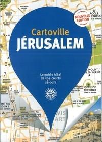 """Afficher """"Jérusalem"""""""