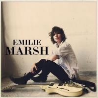 "Afficher ""Emilie Marsh"""