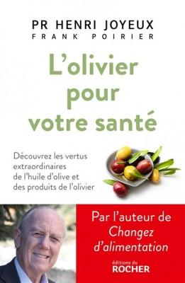 """Afficher """"L'olivier pour votre santé"""""""