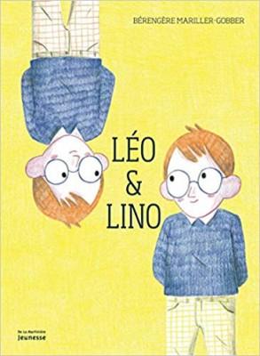 "Afficher ""Léo & Lino"""