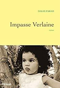 vignette de 'Impasse Verlaine (Dalie Farah)'