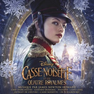 """Afficher """"Casse-Noisette et les quatre royaumes"""""""
