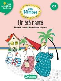 """Afficher """"Villa Mimosa n° 1 Eté hanté (Un)"""""""