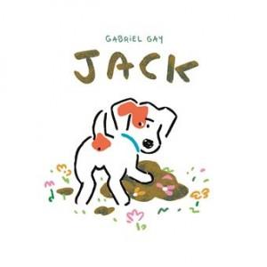 """Afficher """"Jack"""""""