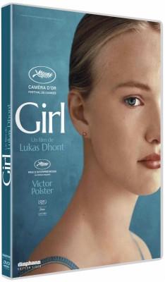 "Afficher ""Girl"""