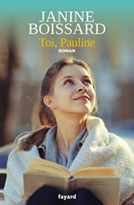 """Afficher """"Les Quatre filles du docteur Moreau n° 2 Toi, Pauline"""""""
