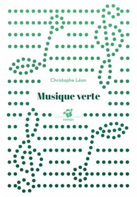 """Afficher """"Musique verte"""""""