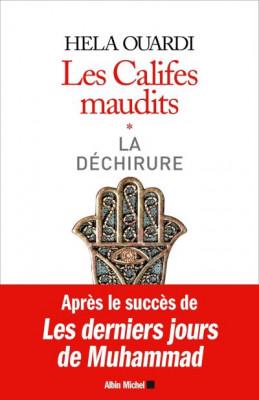 """Afficher """"Califes maudits (Les) n° 1 La déchirure, 1"""""""