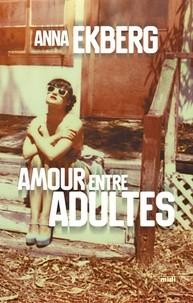 """Afficher """"Amour entre adultes"""""""