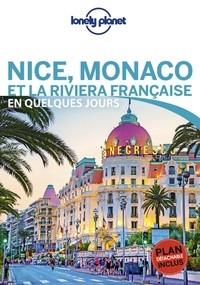 """Afficher """"Nice, Monaco et la Riviera française en quelques jours"""""""