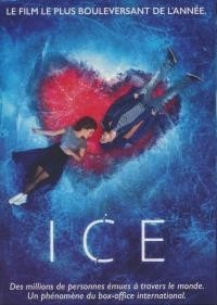 """Afficher """"Ice"""""""