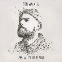 vignette de 'What a time to be alive (Tom Walker)'