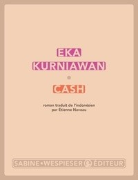"Afficher ""Cash"""