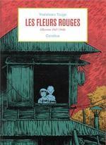 """<a href=""""/node/182433"""">Les fleurs rouges</a>"""