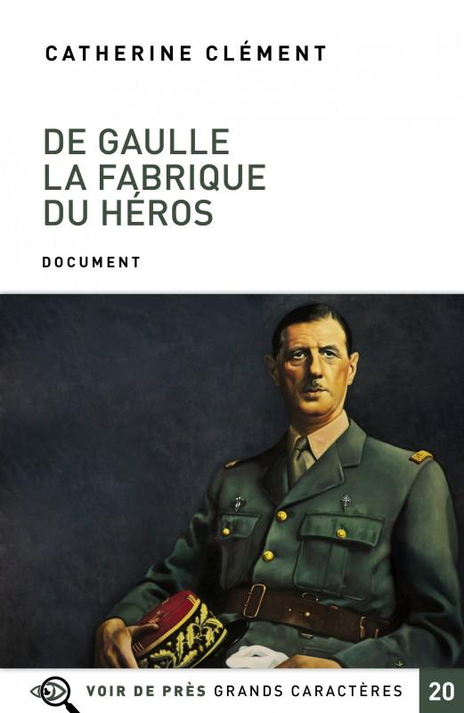 "<a href=""/node/90434"">De Gaulle</a>"
