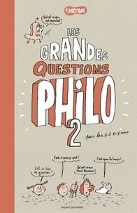 """<a href=""""/node/17872"""">Les grandes questions philo 2 </a>"""