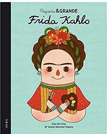 "<a href=""/node/35256"">Frida Kahlo</a>"