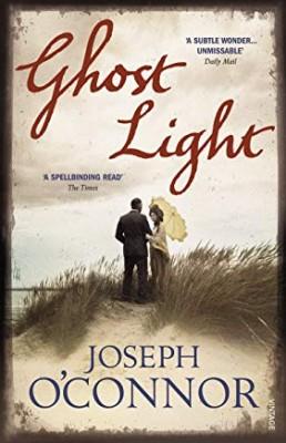 """Afficher """"Ghost light"""""""