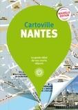 "Afficher ""Nantes"""