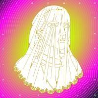 vignette de 'Hyper crystal (Irène Drésel)'