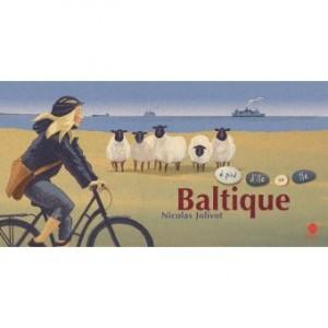 """Afficher """"Baltique"""""""