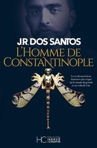 """Afficher """"L'homme de Constantinople"""""""