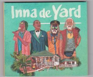 "Afficher ""Inna de Yard"""