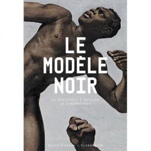 vignette de 'Le modèle noir (Musée d'Orsay)'