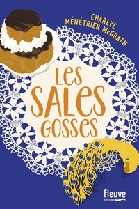 vignette de 'Les sales gosses (Charlye Ménétrier McGrath)'