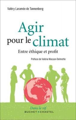 """Afficher """"Agir pour le climat"""""""