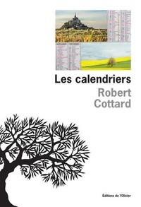 """Afficher """"Les calendriers"""""""