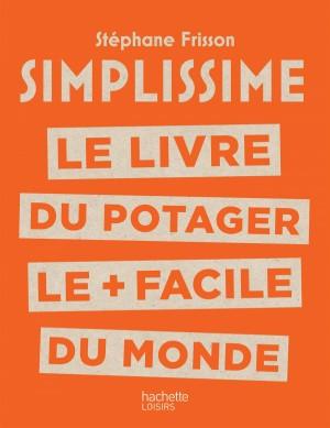 "Afficher ""Simplissime"""