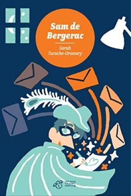 """Afficher """"Sam de Bergerac"""""""