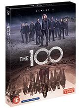 """Afficher """"Les 100 The 100 : saison 5"""""""