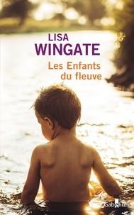 """Afficher """"Les Enfants du fleuve"""""""