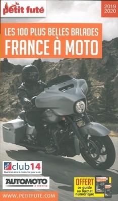 "Afficher ""France à moto"""