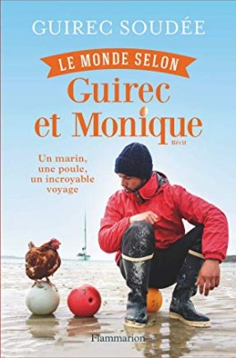 """Afficher """"Monde selon guirec et monique (Le)"""""""